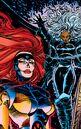 X-Men Unlimited Vol 1 7 Pinup 006.jpg