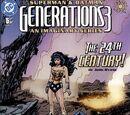 Superman and Batman: Generations Vol 3 5