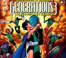 Superman and Batman: Generations Vol 3 6