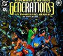 Superman and Batman: Generations Vol 3 12