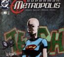 Superman: Metropolis Vol 1 6