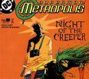 Superman: Metropolis Vol 1 8