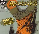 Superman: Metropolis Vol 1 11