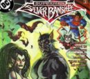 Superman/Silver Banshee Vol 1 2
