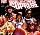 Squadron Supreme Vol 3 5/Images