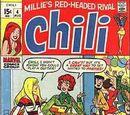 Chili Vol 1 4