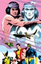 Classic X-Men Vol 1 3 Back Cover.jpg