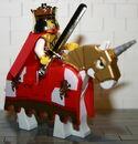 7946 König auf Streitross II.JPG