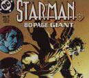 Starman 80-Page Giant Vol 1 1