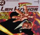 Superman's Nemesis: Lex Luthor Vol 1 2