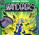 Wanderers Vol 1 8