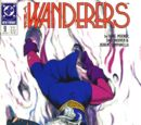 Wanderers Vol 1 9