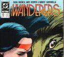 Wanderers Vol 1 12