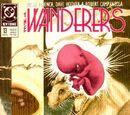 Wanderers Vol 1 13