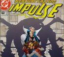 Impulse Vol 1 62