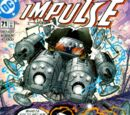 Impulse Vol 1 71