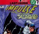 Impulse Vol 1 79