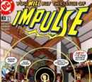 Impulse Vol 1 83