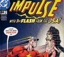 Impulse Vol 1 84
