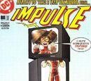 Impulse Vol 1 88