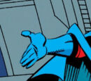 Kree Mutants