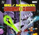 DC/Marvel: Crossover Classics Vol 1 4