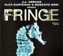 Fringe Vol 1 4