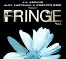 Fringe Vol 1 6