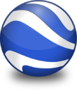 Google Earth logo.png