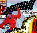 Daredevil Vol 1 237