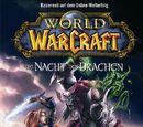 World of Warcraft 05: Die Nacht des Drachen