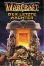 Der letzte Wächter Cover.jpg