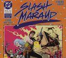 Slash Maraud Vol 1 4