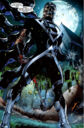 Black Lantern Kal-L 001.jpg