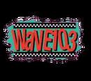 Wave 103