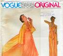 Vogue 2313 A