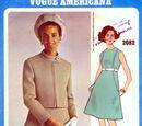 Vogue 2082