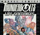 Thunderbolts: Life Sentences Vol 1