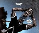 Black Lantern Maxwell 002.jpg