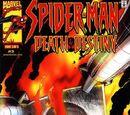 Spider-Man: Death and Destiny Vol 1 3