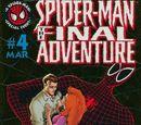 Spider-Man: The Final Adventure Vol 1 4