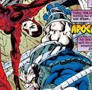 Arkady Rossovich (Earth-295) from X-Man Vol 1 2 0001.jpg