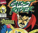 Ghost Rider Vol 3 12