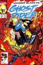 Ghost Rider Vol 3 14.jpg