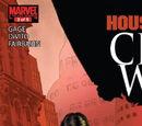 Civil War: House of M Vol 1 3