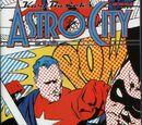 Kurt Busiek's Astro City Vol 1 21