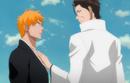 Aizen Ichigo too close-1-.png