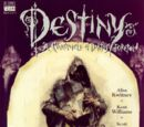 Destiny Vol 1 2