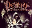 Destiny Vol 1 3