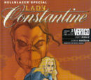 Hellblazer: Lady Constantine Vol 1 2